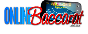 Online Baccarat NZ 2019 – NZ`S #1 Mobile Baccarat Online Guide